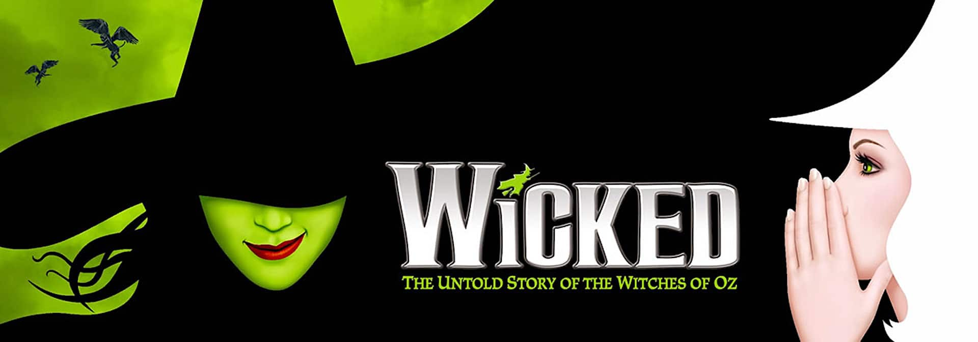 wicked-tickets-nyc